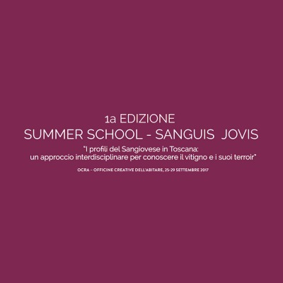 SummerSchool2017_S_ITA_new