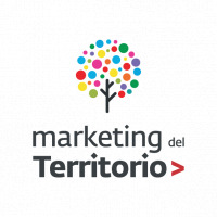 Marketing del Territorio